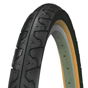 pneu-24-de-bicicleta-slick-com-faixa-amarela-kenda-k838
