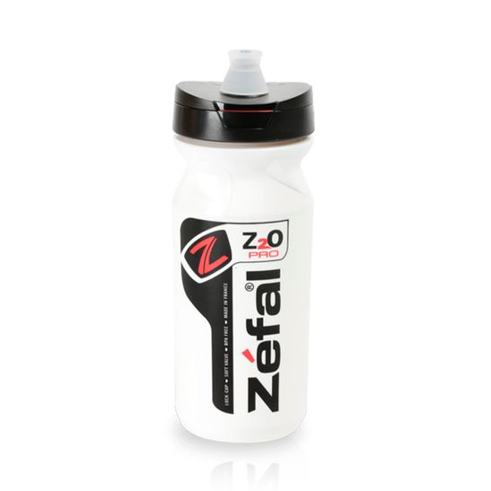 garrafa-zefal-z20-pro-65-bico-automatico-branca