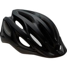 capacete-bell-traverse-para-ciclista-preto-fosco
