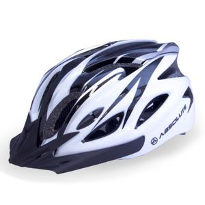 capacete-de-mountain-bike-mtb-com-viseira-e-led-absolut-branco-com-preto
