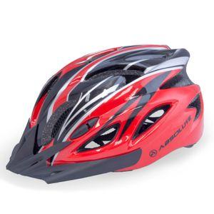 capacete-com-sinalizador-led-traseiro-pisca-absolut-vermelho-e-preto