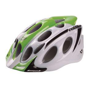 capacete-catlike-kompact-o-branco-com-verde-55-58-cm