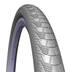 pneu-para-bike-de-aro-26-com-anti-furo-rubena-cityhopper-cinza