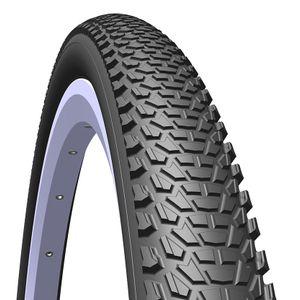 pneu-para-bike-29-mtb-rubena-cheetah-2.10-preto