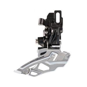 cambio-deore-fd-m616d-dianteiro-direct-mount-2x10
