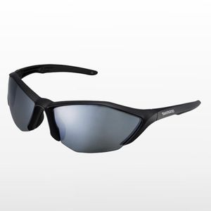 oculos-de-sol-para-ciclista-marca-shimano-modelo-ce-s61r-pl-lente-polarizada