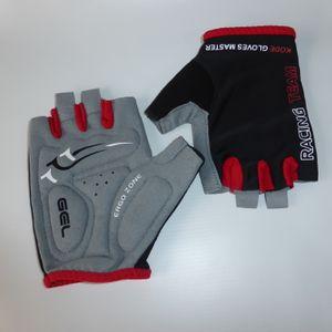 luva-para-ciclista-racing-team-dedo-cortado-preta-com-vermelho