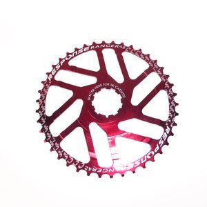 supercog-42-dentes-aluminio-7075-session-vermelho-super-leve