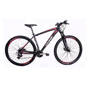Bicicleta-aro-29-oggi-7.0-preto-com-vermelho-24-vrlocidades