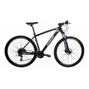 bike-oggi-big-wheel-7-1-aro-29-2016-preta-verde