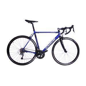bike-oggi-speed-stimulla-azul-grupo-tiagra-10-velocidades