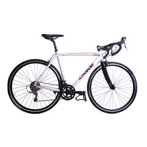 bike-speed-oggi-velloce-branco-e-vermelho-aro-700