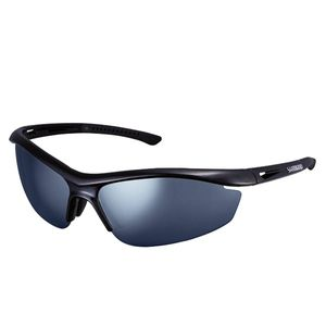 oculos-shimano-ce-s20r-armacao-preta-metalica-e-lente-escura