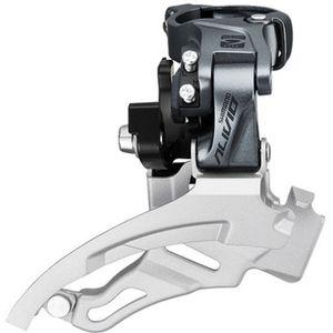 cambio-dianteiro-shimano-alivio-com-abracadeira-alta-fd-m4000-ds6
