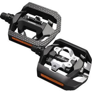 pedal-shimano-t420-click-r-plataforma-de-encaixe