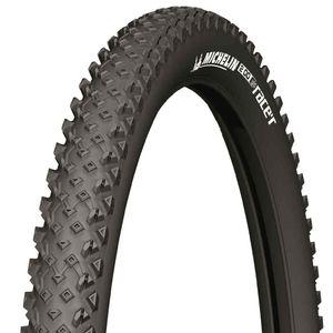 pneu-tubeless-para-bicicleta-de-aro-29-marca-michelin-wild-racer-ultimate-29x2.10