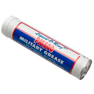 graxa-para-rolamentos-de-alta-qualidade-vermelha-pm600-militar