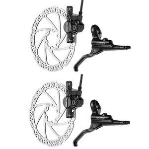 freio-hidraulico-tektro-auriga-com-disco-160mm