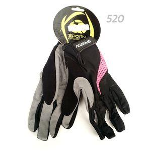 luva-feminina-fechada-dedo-longo-preta-e-rosa-sportiv-520