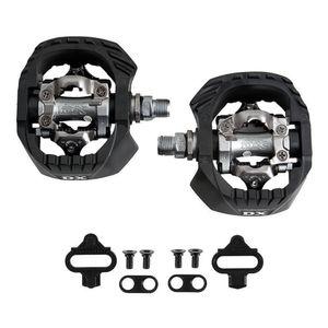 pedal-reforcado-para-dh-m-647-preto-com-prata-shimano-com-clip