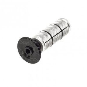 tampa-shimano-pro-para-garfo-de-carbono-50mm-expander