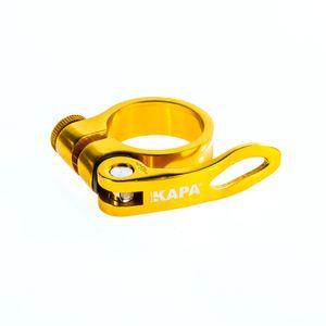 abracadeira-para-bicicleta-kapa-parts-medida-34.9-aluminio-para-selim-dourada