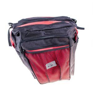 alforge-para-bicicleta-grande-34-litros-preto-e-vermelho