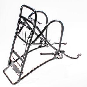 bagageiro-traseiro-ostand-cd-47-em-aluminio-preto