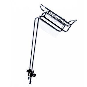 bagageiro-ostand-dianteiro-para-bicicleta-em-aluminio-preto