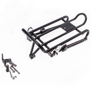 bagageiro-ostand-em-aluminio-dianteiro-cd-220
