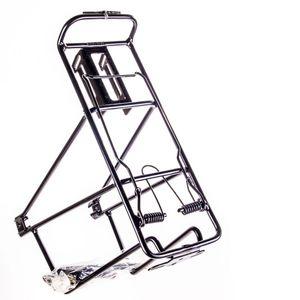 bagageiro-de-aluminio-para-bicicleta-cicloturismo-preto-com-regulagem