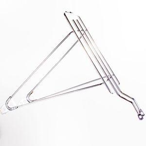 bagageiro-de-bicicleta-simples-cromado-zincado-aro-26-aco
