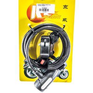 cadeado-aspiral-com-chave-tetra-1.85x8mm-kingway-para-bicicleta