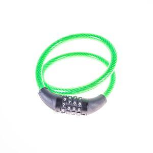 cadeado-para-bike-com-segredo-verde-aspiral-12mmx80cm