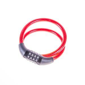 cadeado-para-bike-aspiral-com-segredo-vermelho