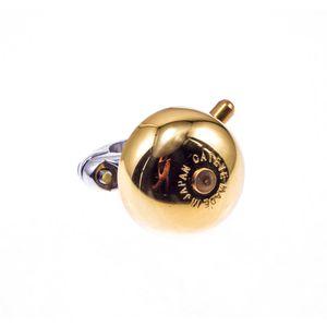 campainha-oh-2200-cateye-retro-buzina-classica-gold-dourada