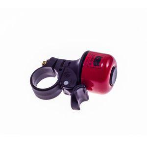 campainha-buzina-para-bicicleta-cateye-pb-800-lumit-bell-vermelha-de-qualidade