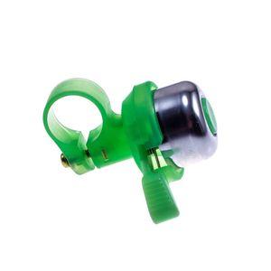 campainha-buzina-para-bicicleta-cateye-pb-1000-tim-tim-verde-de-qualidade