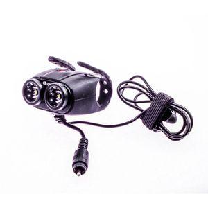 farol-de-bike-q-lite-duplo-focus-com-carregador