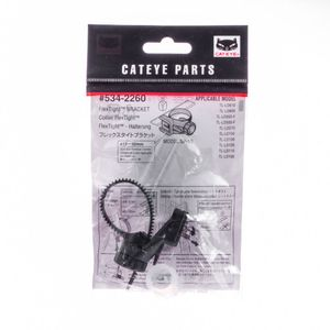 abracadeira-cateye-flex-tight-em-nylon-para-bicicleta
