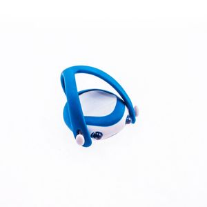 vista-light-wukong-azul-de-silicone-par-bike-mtb