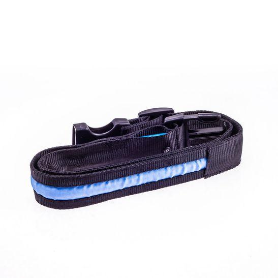 cinta-belt-azul-para-bike-com-led-flash