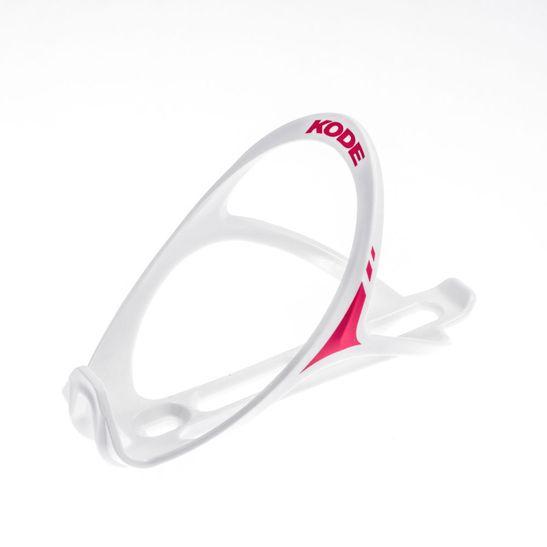 suporte-de-caramanhola-branco-com-vermelho-kode-de-nylon