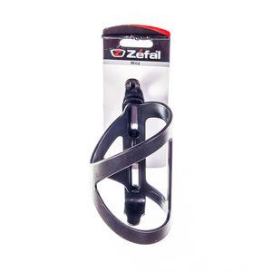 suporte-garrafinha-de-agua-zefal-abertura-lateral-preta