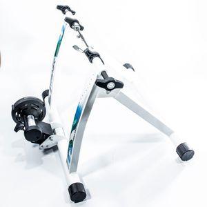 rolo-para-bicicleta-para-treinamento-branco-potatil-road-mtb
