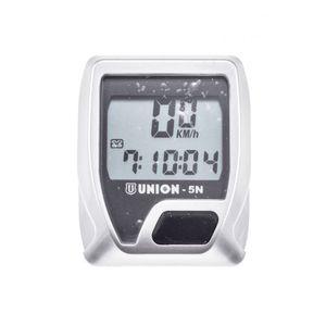 velocimetro-digital-uniion-5-f-com-fio-para-bike-simples