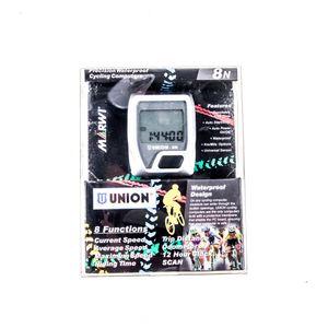 velocimetro-union-8-funcoes-prata