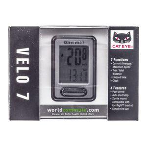 velocimetro-cateye-velo-7-com-fio-para-bicicleta-digital