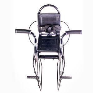 cadeirinha-infantil-para-bicicleta-bagageiro-traseira-altmayer-com-cinto