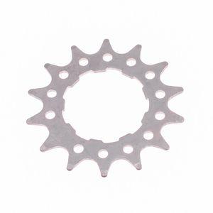 pinhao-de-aluminio-para-cubo-casset-14-dentes